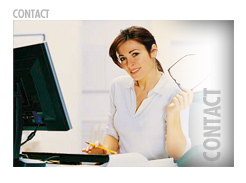 contact cyber cafe software producer, internet cafe manager netcafe software vendor, support