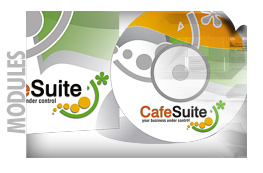 internetcafe software, netcafe software, operate a cyber cafe, starting cyber cafe