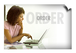 order internet cafe software, cyber cafe administrator, web cafe software purchase, easy order