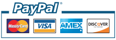 Pay with PayPal for cyber cafe software