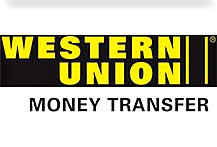 Pay with Western Union for internet cafe software